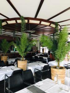 indonesisch restaurant Klein Java